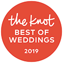 Medure's Catering - The Knot - Best of Weddings 2019