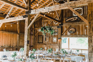 Pinehall - Medure's Catering - Exclusive Venues