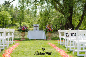 Succop - Medure's Catering - Exclusive Venues